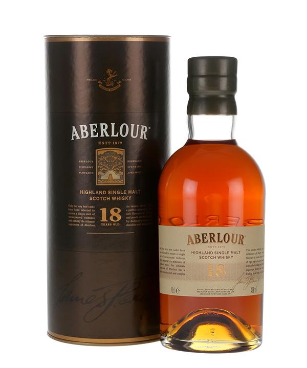 Aberlour-18-years-old-1.jpg