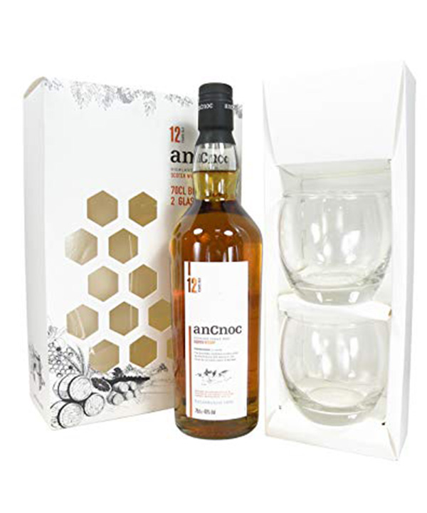 Ancnoc-12-YO-Gift-Package-With-2-Glasses-1.jpg