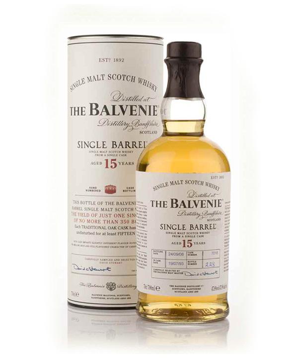 Balvenie-Single-Barrel-15-years-old-Bourbon-Cask-1.jpg