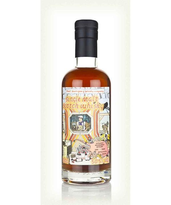 Bruichladdich-14-That-Boutique-y-Whisky-Co-1.jpg