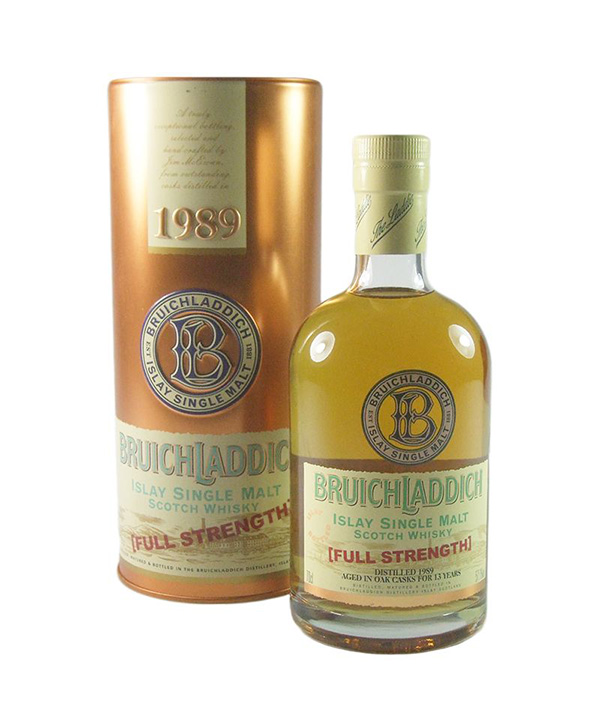 Bruichladdich-1989-13-Year-Old-Full-Strength-1.jpg