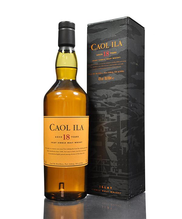 Coalila-18-YO-Old-Presentation-1.jpg