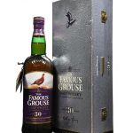 Famous-Grouse-30-years-old-43-750ml-1.jpg