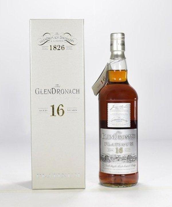 Glendronach-16-Platinum-2.jpg