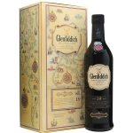 Glenfiddich-19-Age-of-discovery-1.jpg