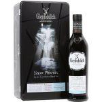 Glenfiddich-Snow-Phoenix-1.jpg