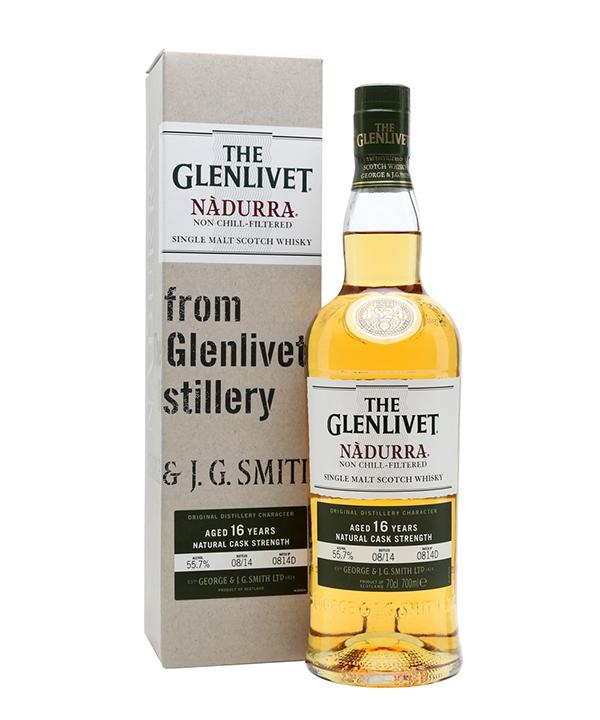 Glenlivet-16-Naddura-Cask-Strength-Different-Batches-1.jpg