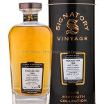 Highland-Park-15-YO-Signatory-Cask-Strength-Collection-1.jpg