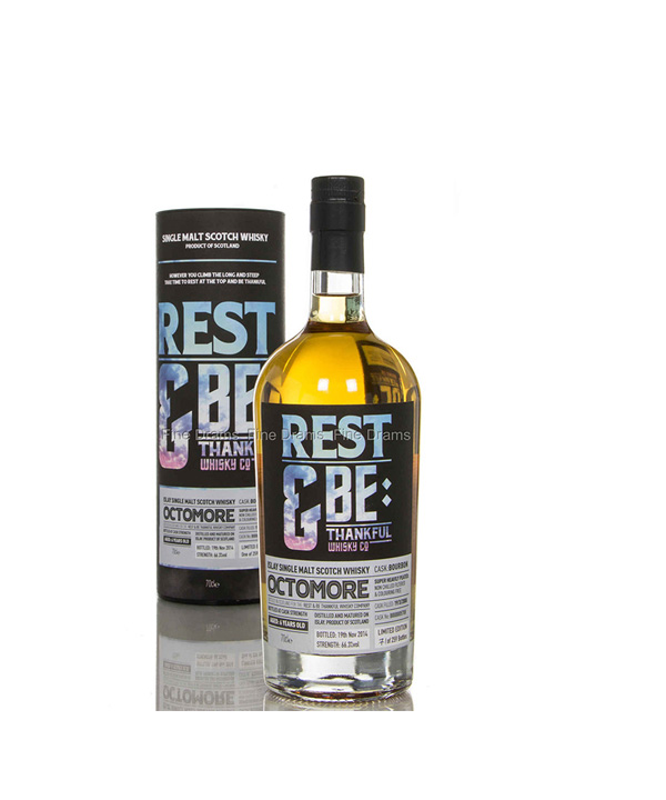 Octomore-6YO-2008-Bourbon-Cask-1