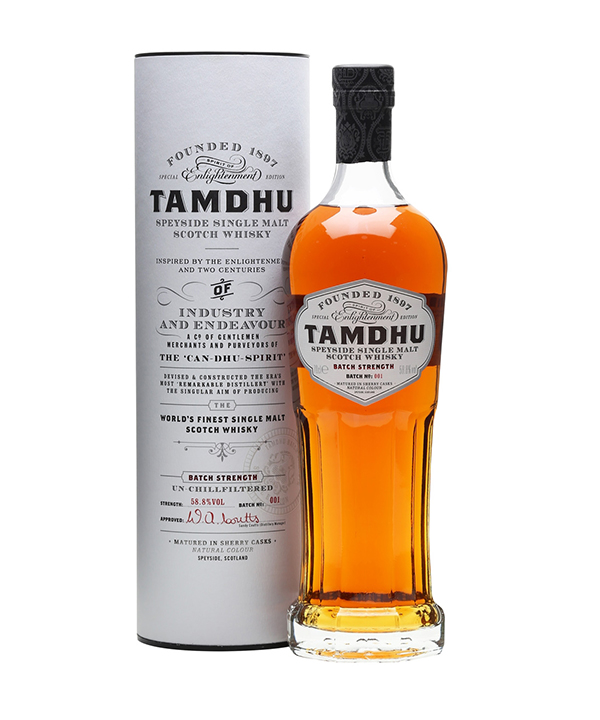 Tamdhu-Batch-Strength-001-1.jpg