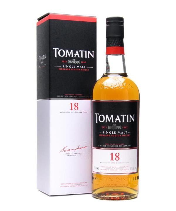 Tomatin-18-years-old-Old-Presentation-1.jpg