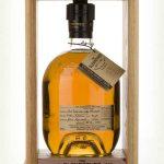 glenrothes-1975-whisky