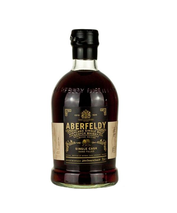 aberfeldy-1999-hand-filled-single-cask