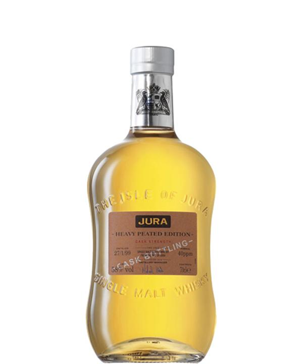 isle-of0jura-1999