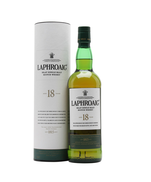 laphroaig-18-year-old