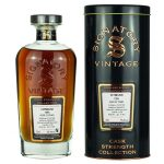 Clynelish 22 Year Old 1995 Signatory Cask Strength Cask 11230