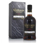 GLENALLACHIE 2006 13 YEAR OLD DISTILLERY HAND-FILLED CASK #6600